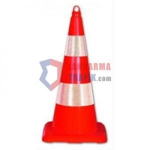 Trafik-Konisi-75-cm-PVC-300x300